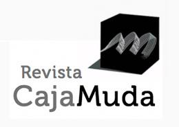 cajamudalogo