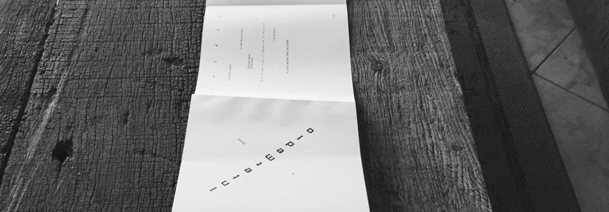 Archivo-5 metros de poemas