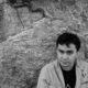Entrevistas-Gabriel Payares