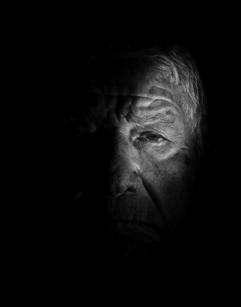 Cada Remordimiento Y Cada Lágrima Reseña De Coronel Lágrimas