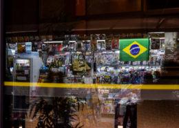 Dossier Brasil_IMAGEN 2 Comunidad Inmune