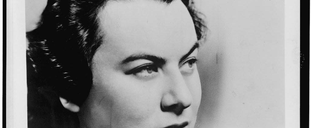 photo-by-lotte-jacobi-1942