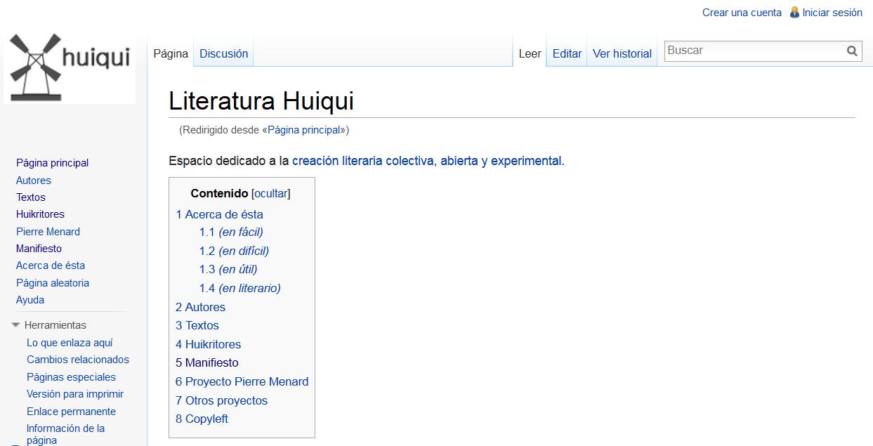 Huiqui