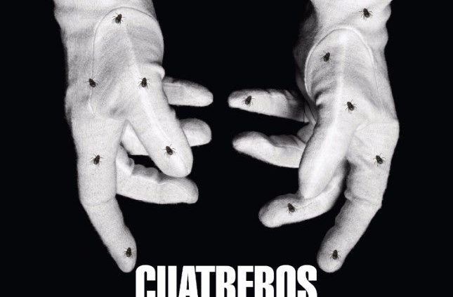 cuatreros