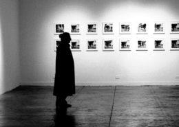 Museo- Leonardo Mora