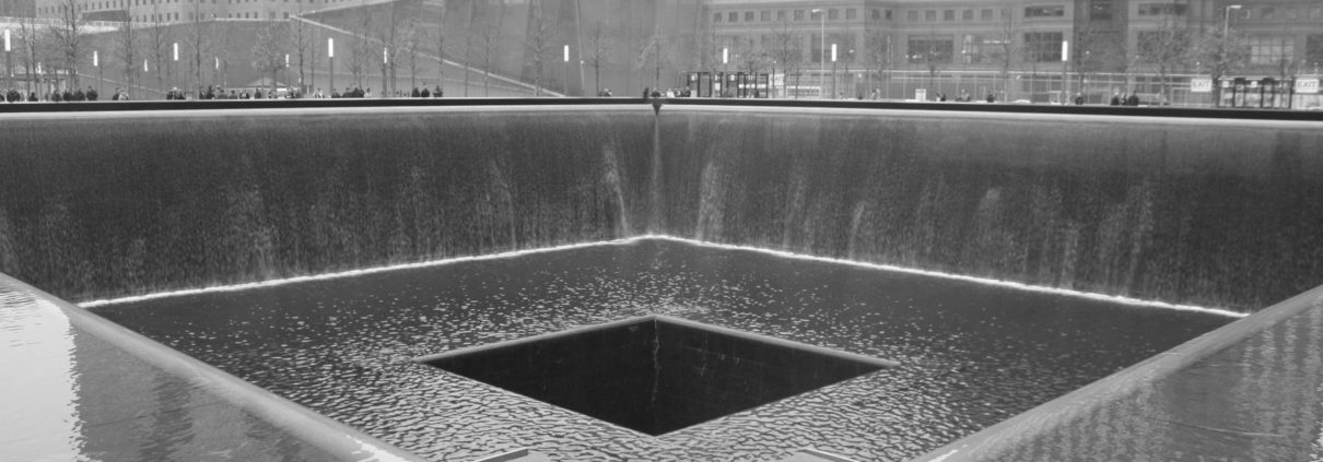 9-11-memorial-2