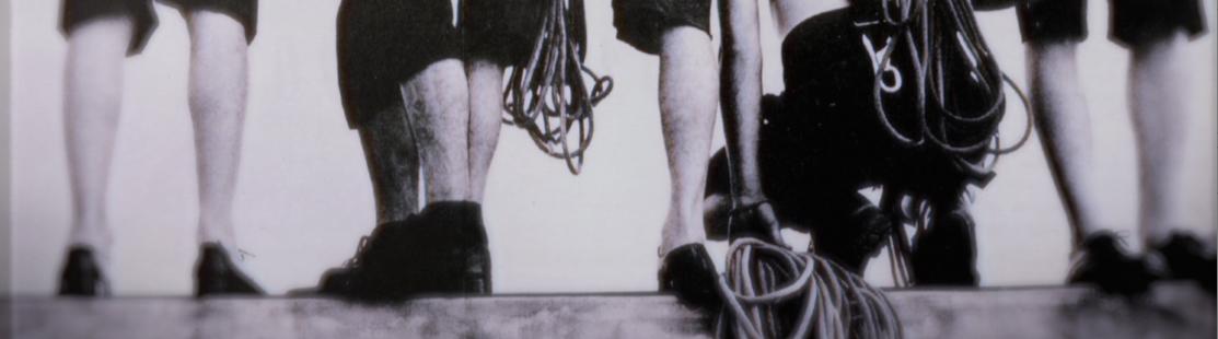 la_organizacion_negra_ejercicio_documental_1