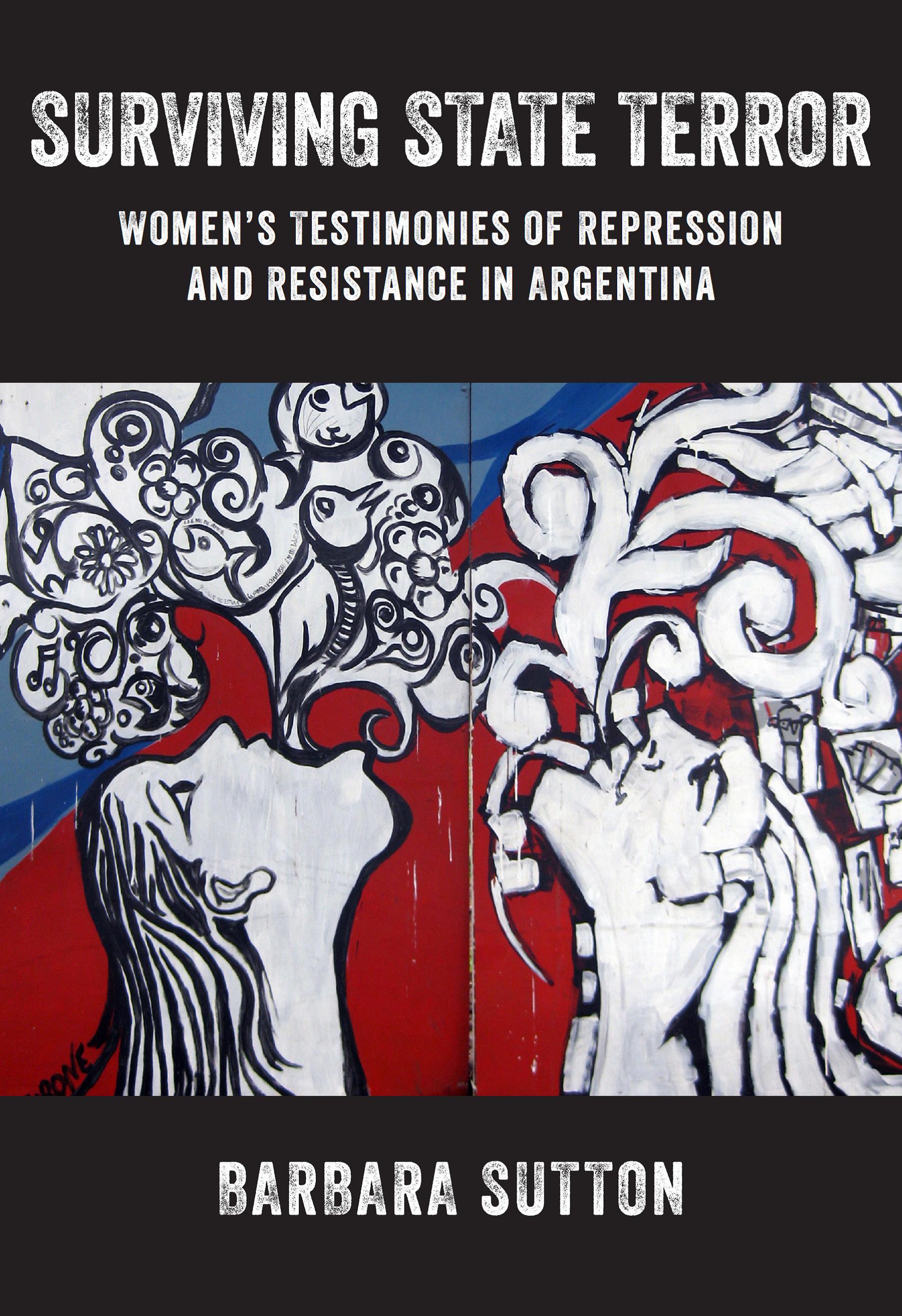 TRANSAS_Bacci_Sutton_Mujeres_Terrorismo.Estado