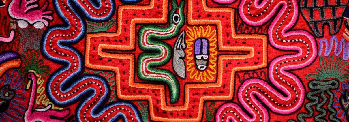 fabric-peruvian-2608819_1920