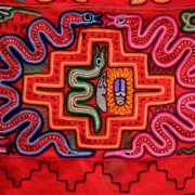 fabric-peruvian-2608819_1920