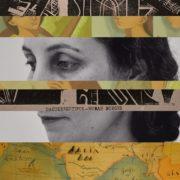 Collage Norah