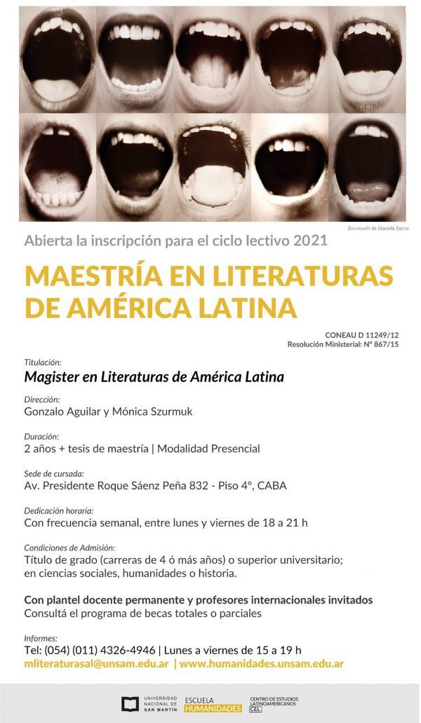 2021 literaturas flyer (1)