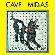 cave-midia-1