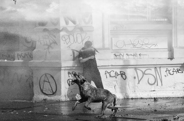 dossier-el-escritor-contra-la-paz