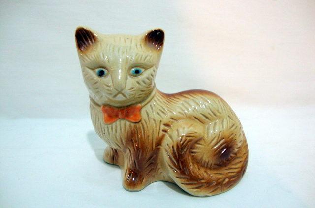 gato-porcelana-frente