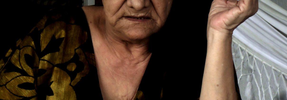 la-poetisa-zoraida-de-cadavid-v-2015