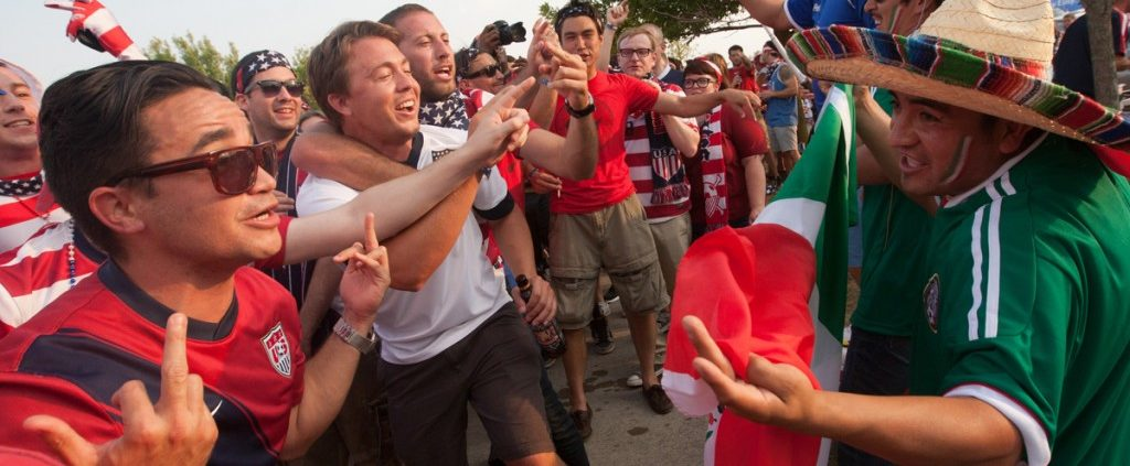 gringos-at-the-gate-usa-mexico-fans-confrontation-1024x682