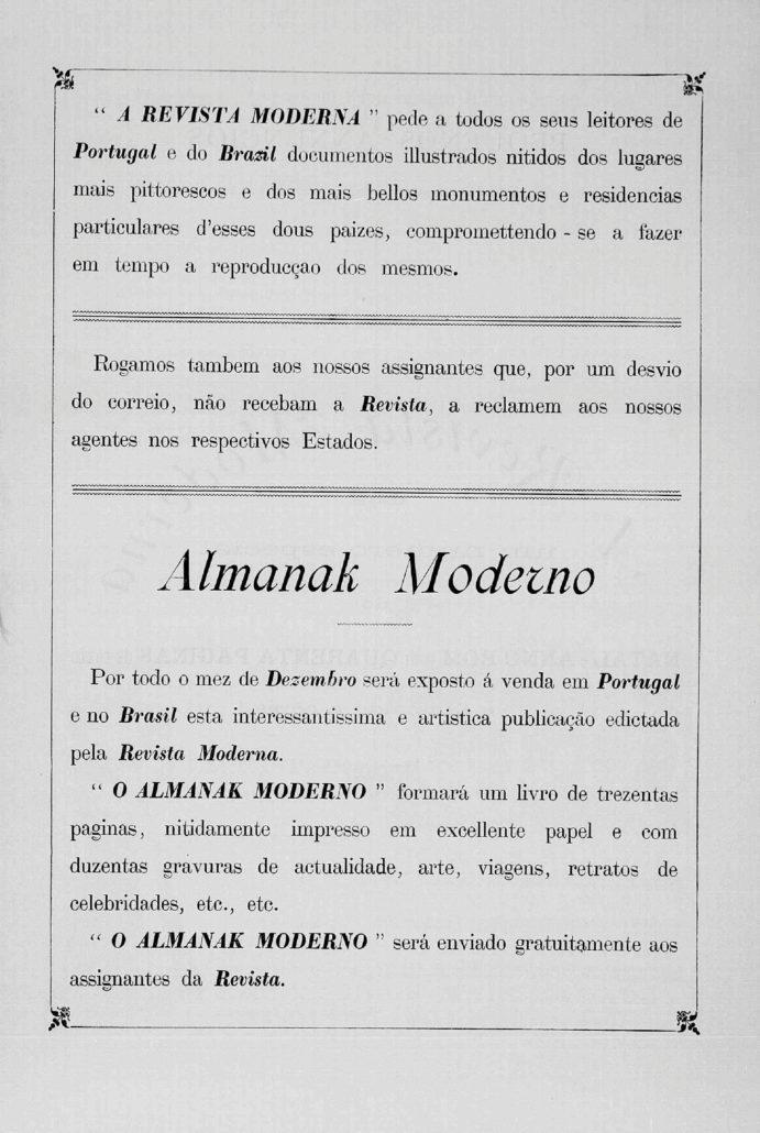 7 Revista-Moderna-ano-1-num-7,-p38-038