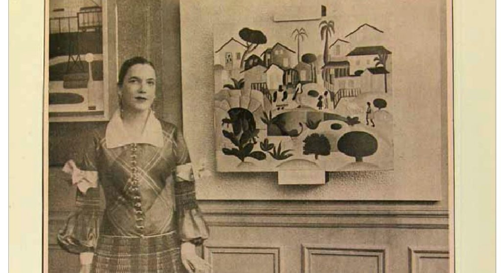 Tarsila 1926 2 portada