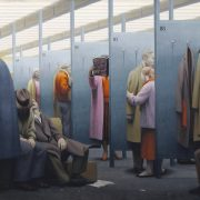 The-Waiting-Room-1959