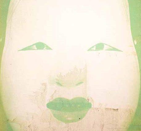 La mujer del abanico: seis piezas de teatro noh moderno de Mishima, traducción de Kazuya Sakai.