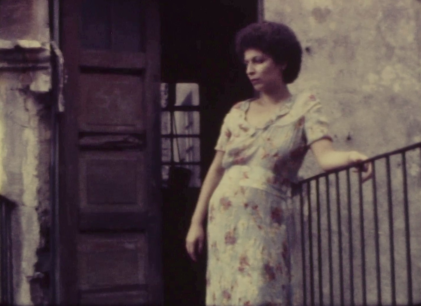Adagio (1980)